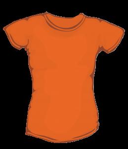 damske_tricko_farba_orange