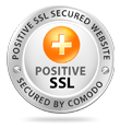 SSL certifikát Teez.sk