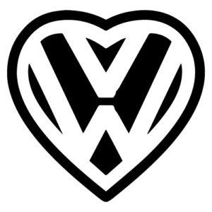 vw_srdce
