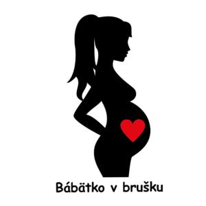 babatko_v_brusku2